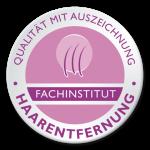 Fachinstitut Haarentfernung